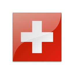Флаг швейцарии швейцарский флаг фото