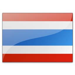 Флаг таиланда фото флаг таиланда