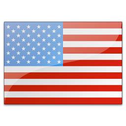 Флаг сша американский флаг фото флаг