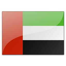 Флаг оаэ фото флаг оаэ цвета флага