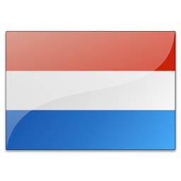 Флаг нидерландов флаг голландии