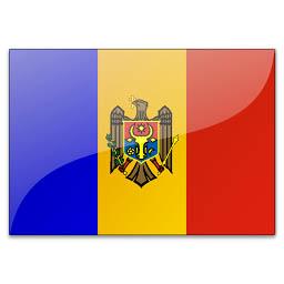Флаг молдавии молдавский флаг фото