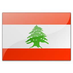 Флаг ливана ливанский флаг фото флаг