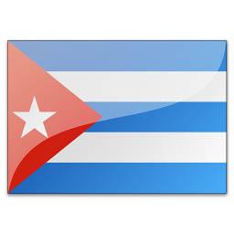 Флаг кубы кубинский флаг фото флаг