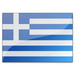Флага греции государственный флаг