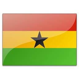 Флаг ганы фото флаг ганы цвета флага