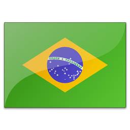 Флаг бразилии бразильский флаг фото