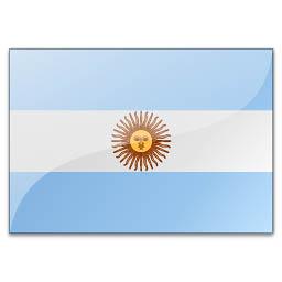 Флаг аргентины аргентинский флаг