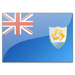 Флаги разных стран флаги стран мира