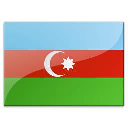 Флаг азербайджана азербайджанский
