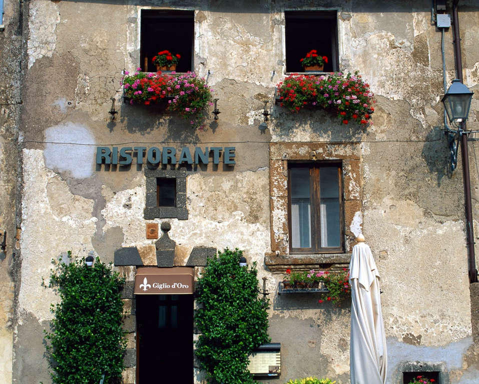 Италии фото города италии